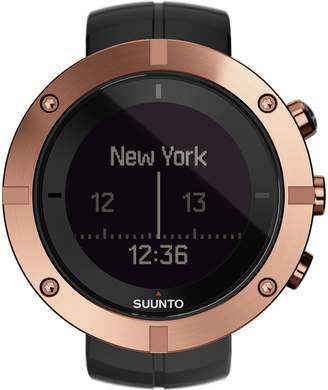Suunto Kailash GPS Watch