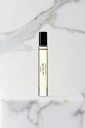Byredo La Tulipe roll-on Perfumed Oil 7,5 ml