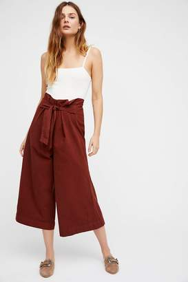 The Endless Summer Still Cool Pant