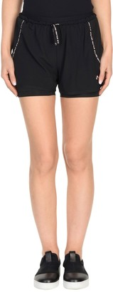 Only Shorts - Item 13164589
