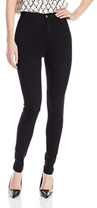 American Apparel Women's Easy Jean $78 thestylecure.com