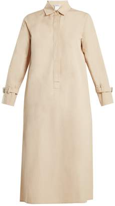 Max Mara Relais dress