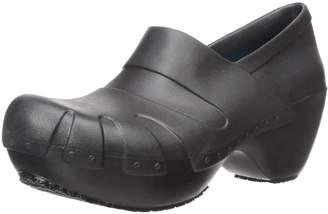 Dr. Scholl's Shoes Women's Trance Slip Resistant Clog
