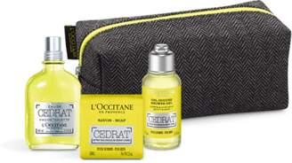 L'Occitane (ロクシタン) - セドラ オードトワレスペシャル|ロクシタン公式通販