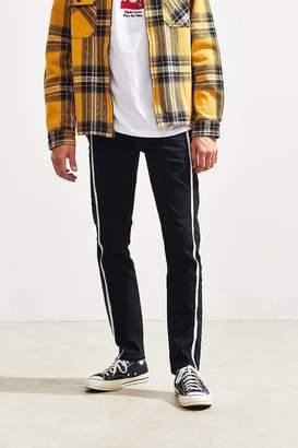 BDG Taped Skinny Jean