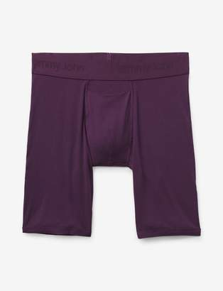 Tommy John Tommyjohn Second Skin Boxer Brief