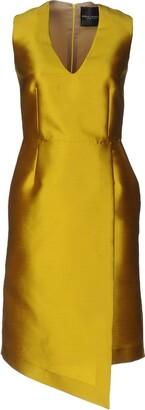 Cavallini ERIKA Short dresses