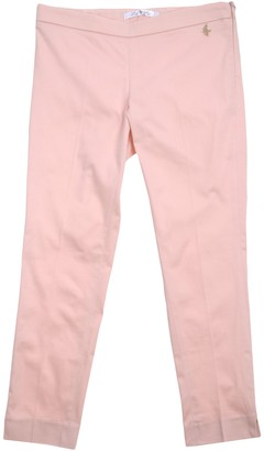 Lulu L:Ú L:Ú Casual pants - Item 36994233PW