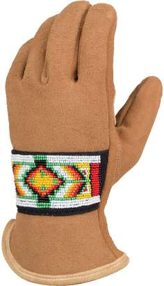 Astis Saser Kangri Glove