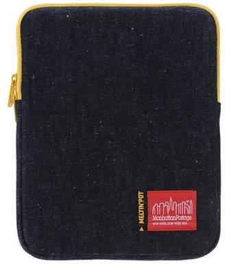 Meltin Pot Covers & Cases