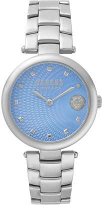 Versus Buffle Watch