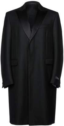 Pal Zileri Coats