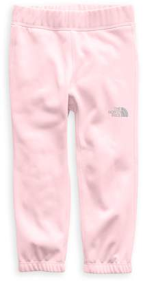 The North Face Surgent Fleece Sweatpants