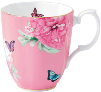 Royal Albert Miranda Kerr Friendship Mug Pink