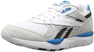 Reebok Men's Ventilator Supreme Clr Fashion Sneaker