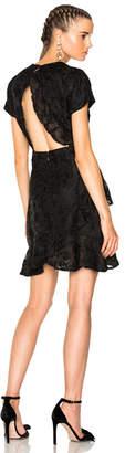 Zimmermann Maples Sun Dress