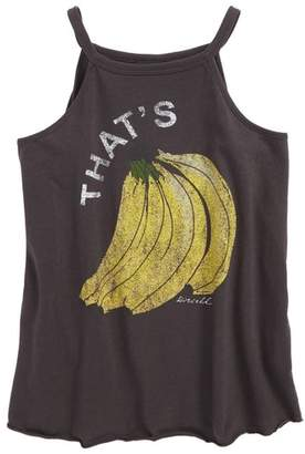 O'Neill That's Bananas Graphic Tee