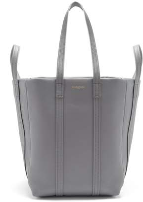 Laundry Cabas S tote