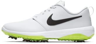 Roshe G Tour Men's Golf Shoe