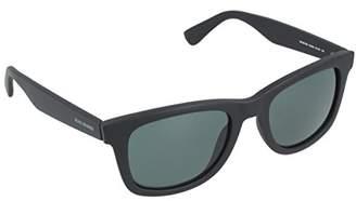 BOSS ORANGE Unisex-Adults 0213/S A3 Sunglasses