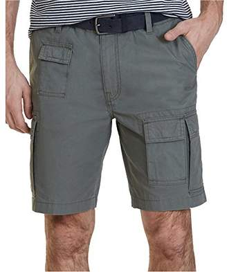 Nautica Men's Updated Utility Cargo Short-B71604