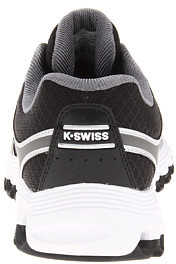 K-Swiss TubesTM 100 Dustem