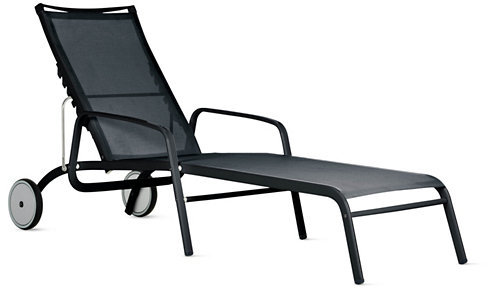 Design Within Reach Lucca Chaise