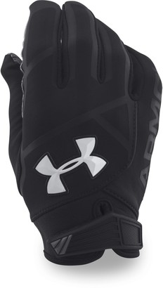 Under Armour Men's UA Playoff ColdGear II Gloves