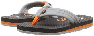 Cobian Aqua Jump Jr. Men's Sandals