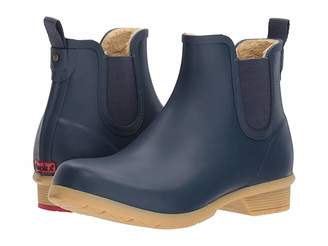 Chooka Bainbridge Chelsea Ankle Boot