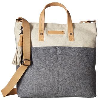 Sherpani - Faith Bags $98 thestylecure.com