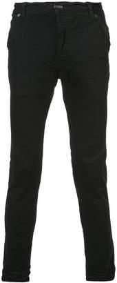 The Viridi-anne skinny fit trousers