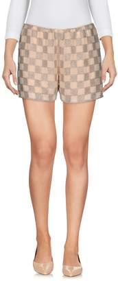 Molly Bracken Shorts - Item 36958103SF