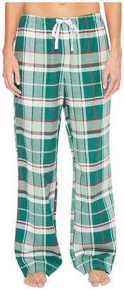 Life is Good Classic Sleep Pants Women's Pajama