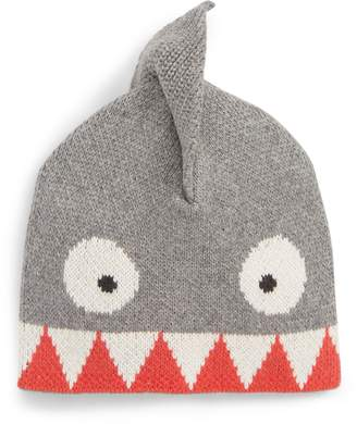 J.Crew crewcuts by Shark Hat
