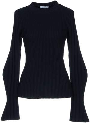 Dondup Sweaters - Item 39857929HO