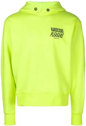 Misbhv Hardcore Pleasure hoodie