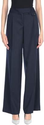 Henry Cotton's Casual pants - Item 13317109KJ