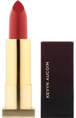 Kevyn Aucoin The Lipstick - # Jasmine
