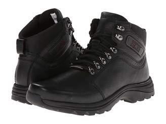 Rockport Elkhart Men's Hiking Boots