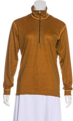 Patagonia Lightweight Long Sleeve Sweatshirt