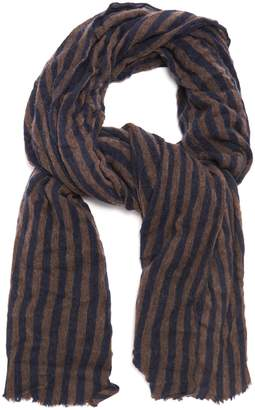 Pin 1876 By Botto Giuseppe Scarf