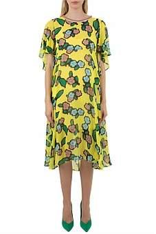 Trelise Cooper Summer Time Fling Dress