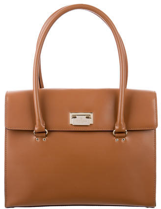 Kate SpadeKate Spade New York Harwood Place Sinclair Bag