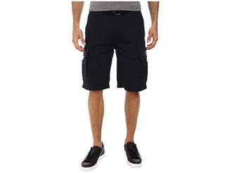 UNIONBAY Survivor Cargo Short Men's Shorts