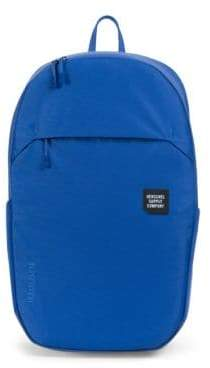 Herschel Large Trail Mammoth Backpack