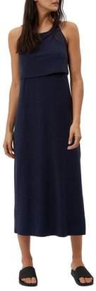 Sweaty Betty Holistic Dress