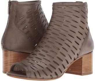 Cordani Burch Women's Pull-on Boots