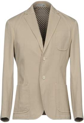 Manuel Ritz Blazers - Item 49302369MD