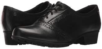 Rockport Cobb Hill Collection Cobb Hill Gratasha Oxford Women's Shoes